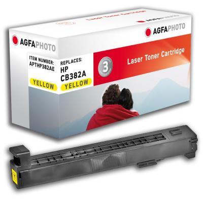 AgfaPhoto APTHP382AE toners & cartouches laser