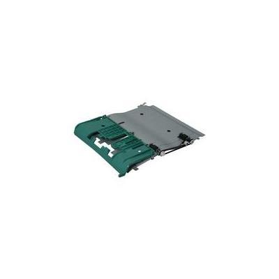 Lexmark 40X5380 Print- & scanaccessoires