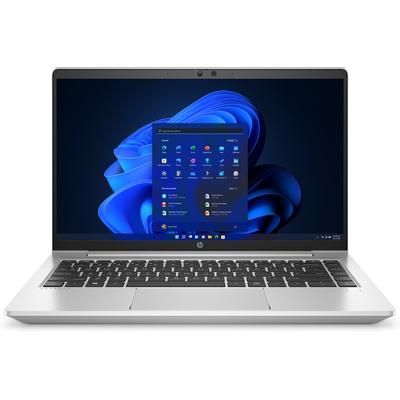 HP 27H76EA#UUG laptops