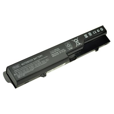 2-Power CBI3205B composants de notebook supplémentaires