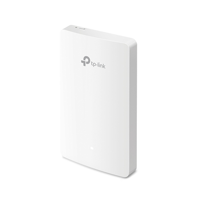 TP-LINK EAP235-WALL wifi access points