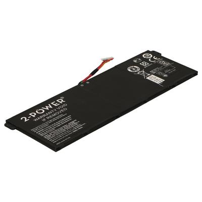 2-Power CBP3616A Notebook reserve-onderdelen