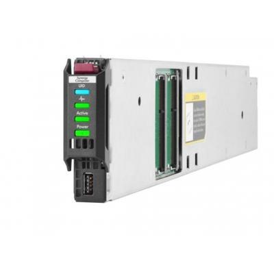 Hewlett Packard Enterprise 804353-B21 Network management subsystemen (NMS)