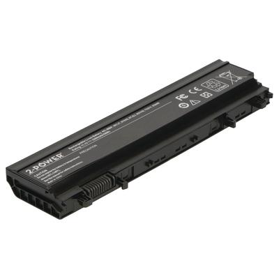 2-Power CBI3426A composants de notebook supplémentaires