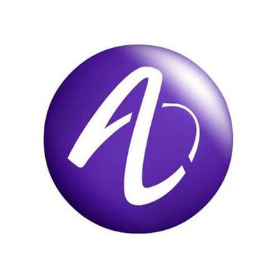 Alcatel-Lucent 3EH03542AA softwarelicenties & -uitbreidingen