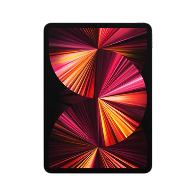 Apple onthult nieuwe iMac, iPad Pro, AirTags en andere updates