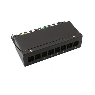 Value 26.99.0331 Joints de câble de connexion et de connecteur
