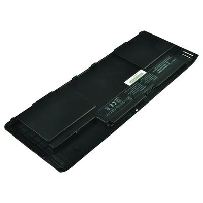 2-Power CBP3387A composants de notebook supplémentaires