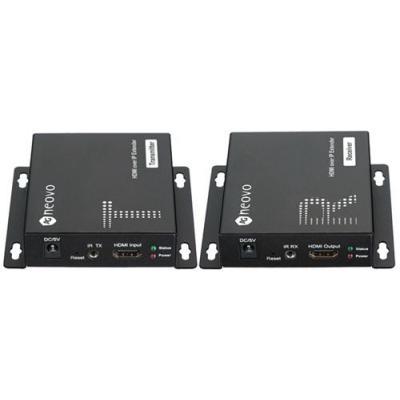 AG Neovo HIPRA AV extenders