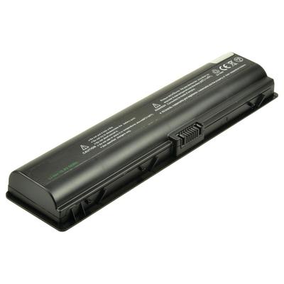 2-Power CBI1059H composants de notebook supplémentaires