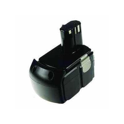2-Power PTI0115A Batterijen/accu's en opladers voor elektrisch gereedschap