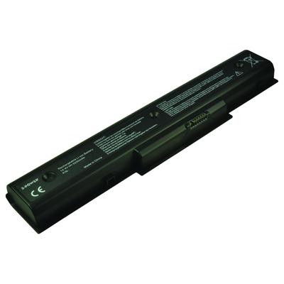 2-Power CBI3422A Notebook reserve-onderdelen