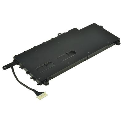 2-Power CBP3450A Notebook reserve-onderdelen