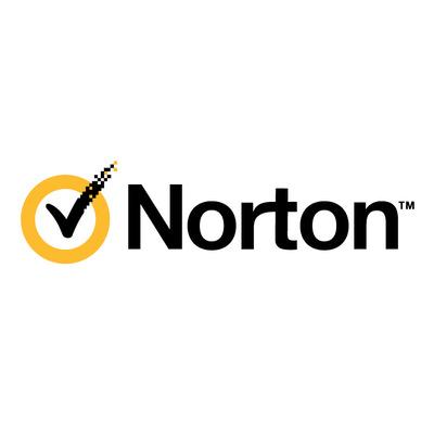 NortonLifeLock 21400377 Antivirus- & beveiligingssoftware