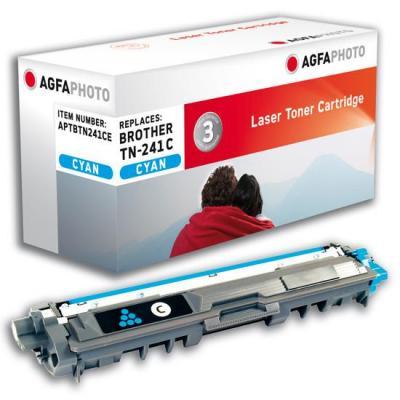 AgfaPhoto APTBTN241CE toners & laser cartridges
