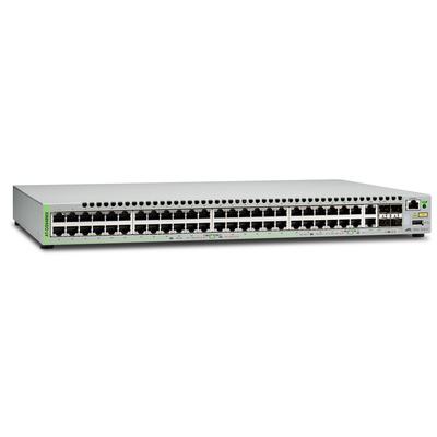 Allied Telesis 990-004701-50 switches réseaux