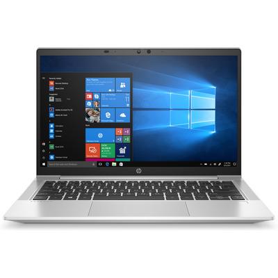 Découvrez le HP ProBook 635 Aero G7