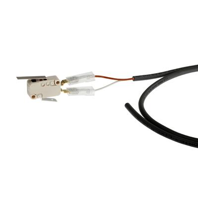 Axis 5503-841 Commutateurs électriques