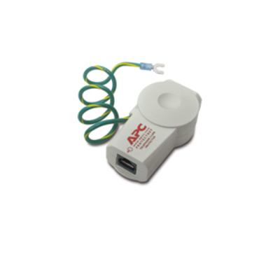 APC PTEL2 Câbles d'alimentation