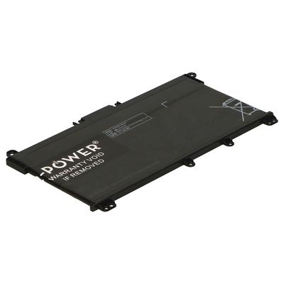 2-Power CBP3609A composants de notebook supplémentaires