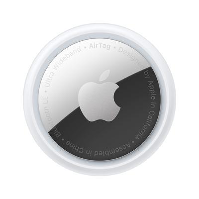 Apple MX532ZM/A Sleutelvinders
