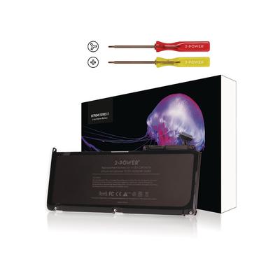 2-Power CBP3407H Notebook reserve-onderdelen