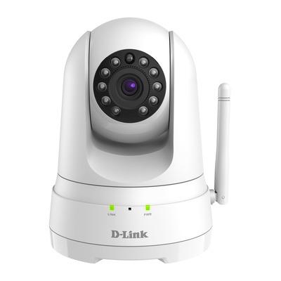 D-Link DCS-8525LH caméras IP