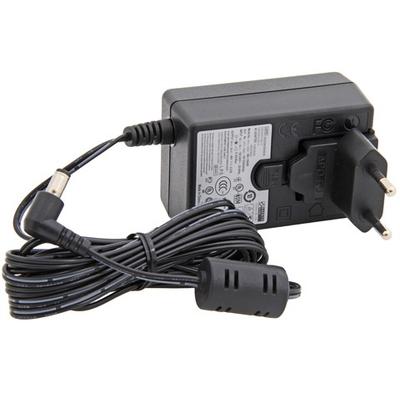 Alcatel-Lucent 3MG27006AA Adaptateurs de puissance & onduleurs