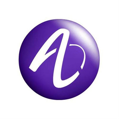 Alcatel-Lucent 3EH03543AA softwarelicenties & -uitbreidingen