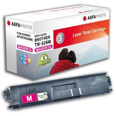 AgfaPhoto APTBTN326ME toners & cartouches laser
