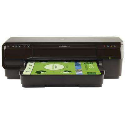 Garantieuitbreiding tot 3 jaar voor geselecteerde HP LaserJet printers