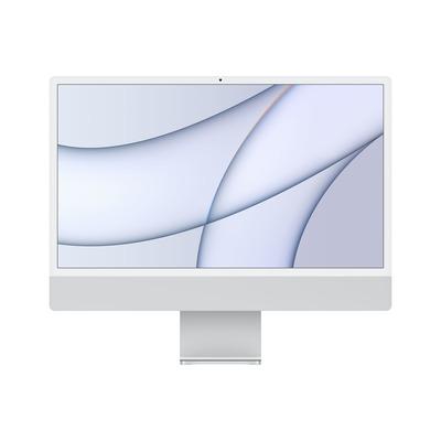 Apple dévoile les nouveaux iMac, iPad Pro, AirTags et autres mises à jour