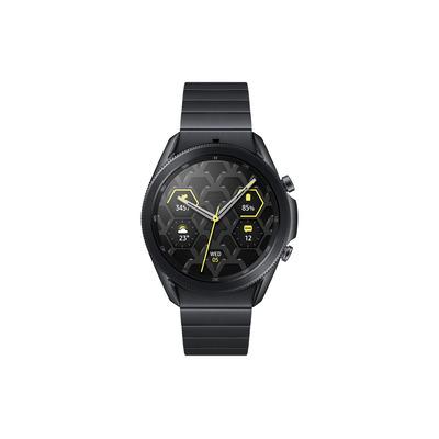 Krijg tot 50,- terugbetaald bij aankoop van een Galaxy Watch3 of Galaxy Watch Active2
