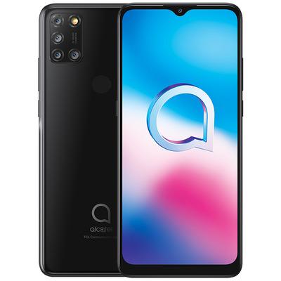 Alcatel 5061U-2AALWE12-1 smartphones