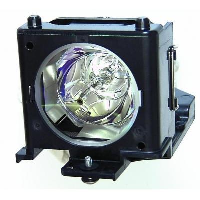 Boxlight CP10T-930 beamerlampen