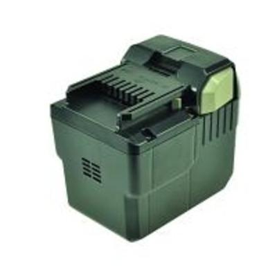 2-Power PTI0131A Batterijen/accu's en opladers voor elektrisch gereedschap