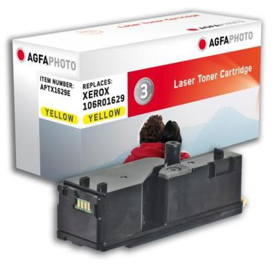 AgfaPhoto APTX1629E toners & laser cartridges
