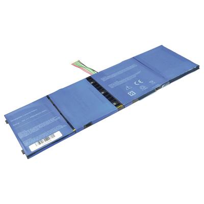 2-Power CBP3506A composants de notebook supplémentaires