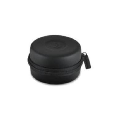 3Dconnexion 3DX-700046 Toetsenbordaccessoires