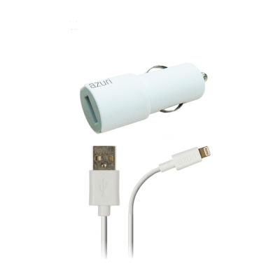 Azuri MFI12-S77UW-ACS Accessoires voor draagbare apparaten