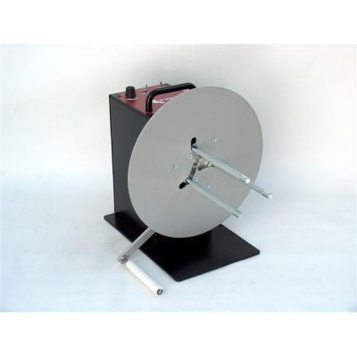Labelmate LMR011 Labelapparaten