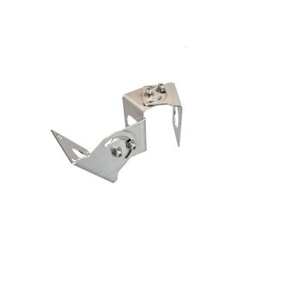 TESSCO 506048 Montagekits