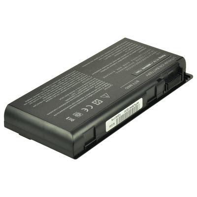 2-Power CBI3322A composants de notebook supplémentaires