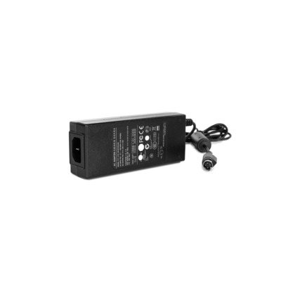 Atlona AT-PS-245-D4 Adaptateurs de puissance & onduleurs