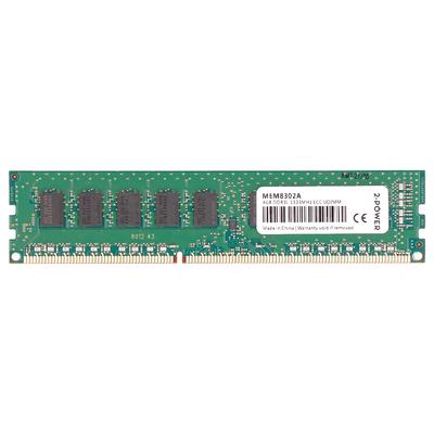 2-Power MEM8302A mémoire RAM