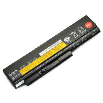 2-Power 0A36282 Notebook reserve-onderdelen