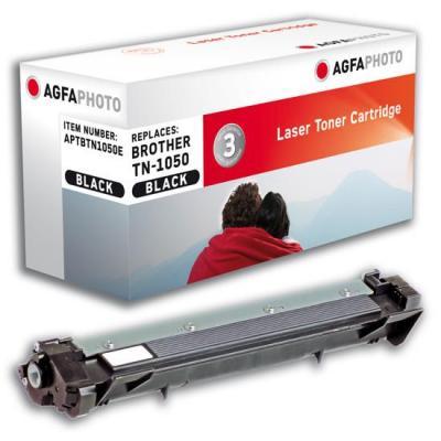 AgfaPhoto APTBTN1050E toners & cartouches laser