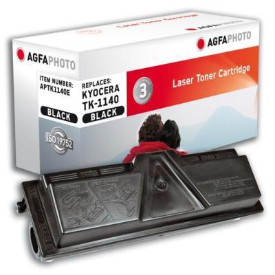 AgfaPhoto APTK1140E toners & laser cartridges