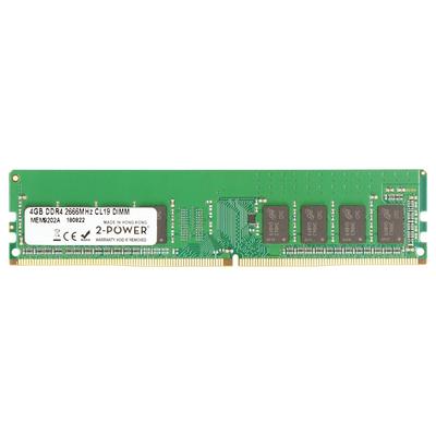 2-Power MEM9202A mémoire RAM