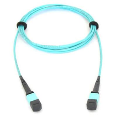 Allied Telesis 990-003663-00 Câbles de fibre optique